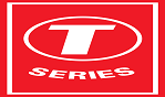 Super Cassates Industries Ltd. (T Series)