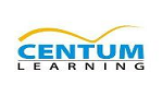 Centum Learning Limited